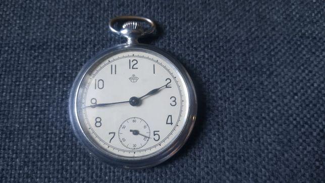 Очень редкие часы thiel