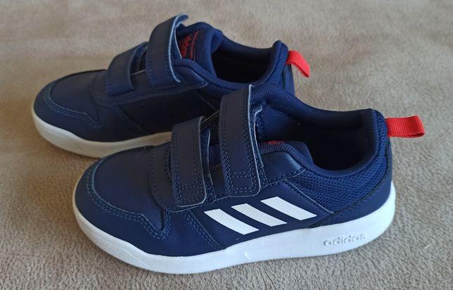 Adidas Tensaur w bardzo dobrym stanie-rozmiar 30