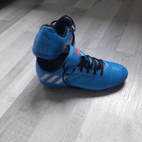 Korki firmy Adidas 36