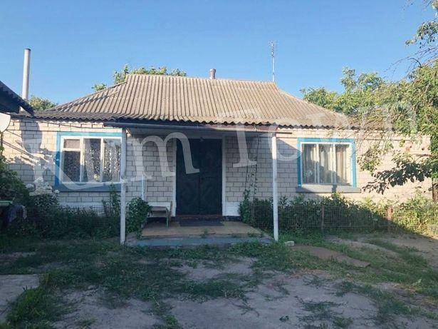 Продається будинок у с. Велика Каратуль