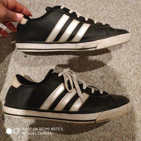 Adidas neo 36 2/3