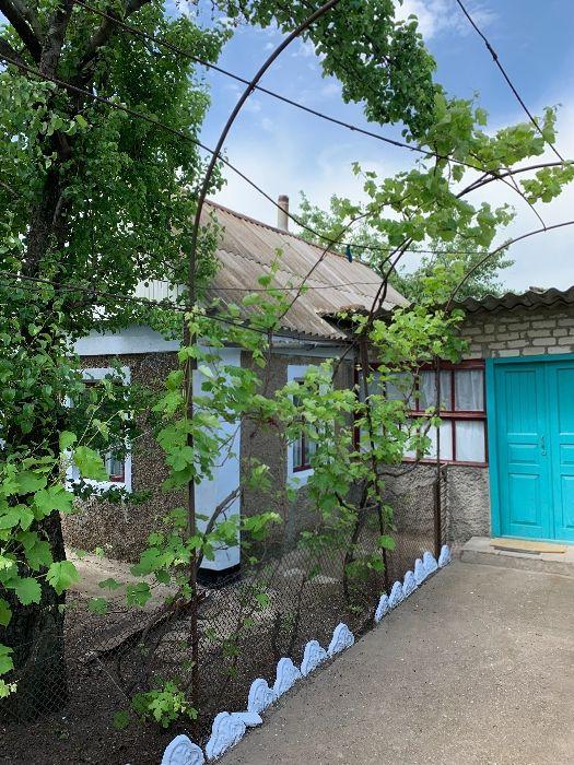 Продам дом в Снегирёвке Снігурівка - зображення 1
