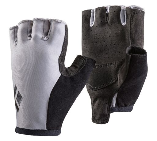 R45 Rękawiczki Turystyczne Black Diamond Trail S