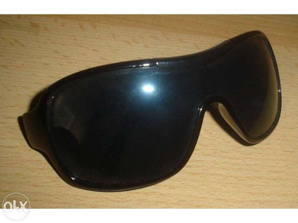 Óculos de Sol / Neve [Novo]