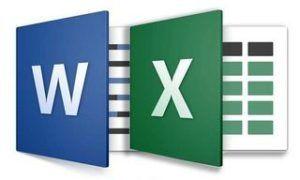 Подписка excel word office 365 активация с гарантией. Готовый аккаунт