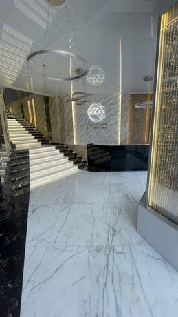 "Аренда 2-комн., 86 кв.м. на Глубочицкой, ЖК ""Podil Plaza & Residence"""