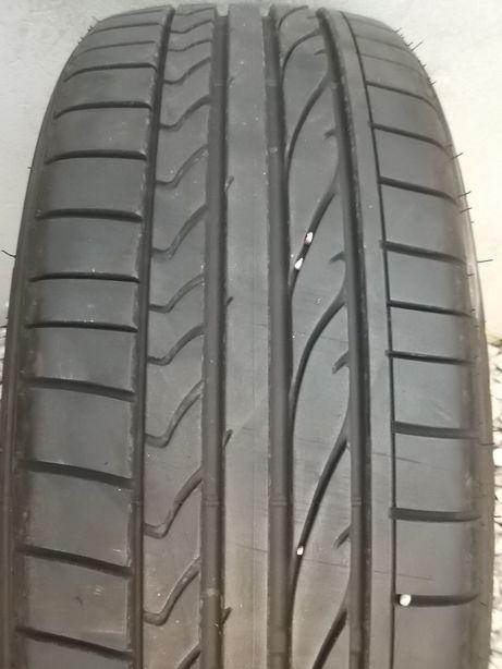 Opona Letnia 255/40R21 102Y Dunlop SP Sport Maxx GT x1szt nr. 289p