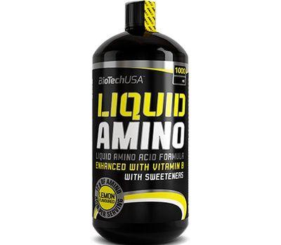Liquid Amino 1000 мл