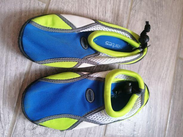 Buty do wody martes sport 20,5 cm 30