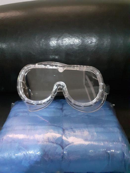 Oculos de protecção Oliveira do Douro - imagem 1