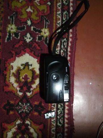 Продам фотоаппарат КОДАК, требует ремонта