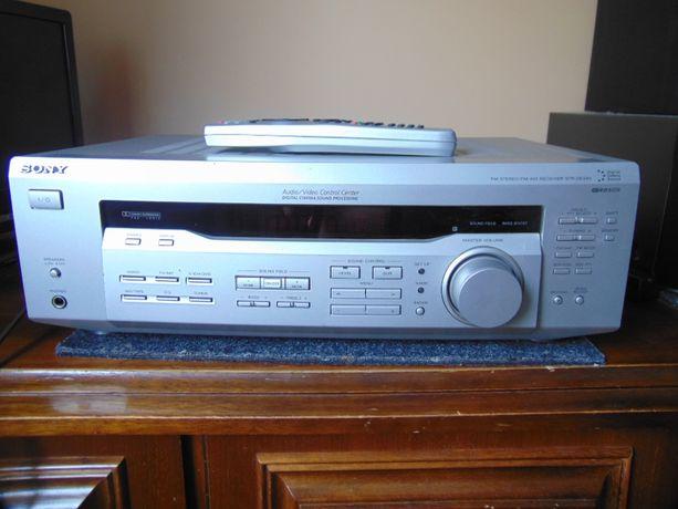 Amplituner SONY STR-DE245