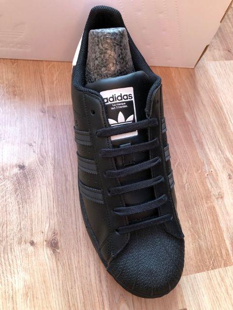 Buty Adidas FV2814