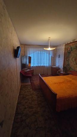 2-х ком. С изолированными комнатами 3/5 ,48м² ВВАУШ