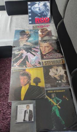 Rod Stewart Kolekcja