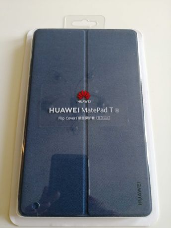 "Nowe oryginalne etui do tableta Huawei MatePad T 8"""