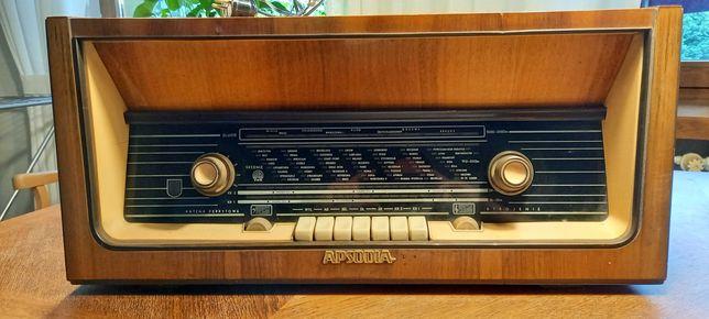 Radio Rapsodia 61