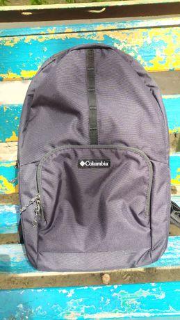 Рюкзак Columbia 25 литров.