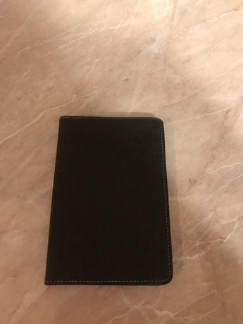 Чехол-книжка(Acer Iconia One 7)