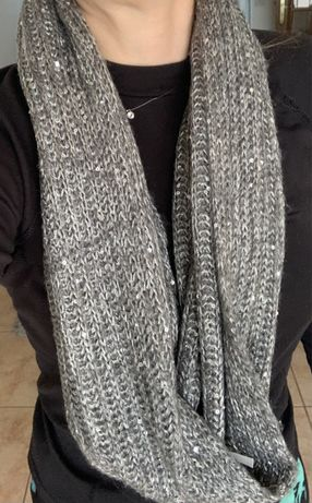 Cachecol feminino venda cachecol inverno