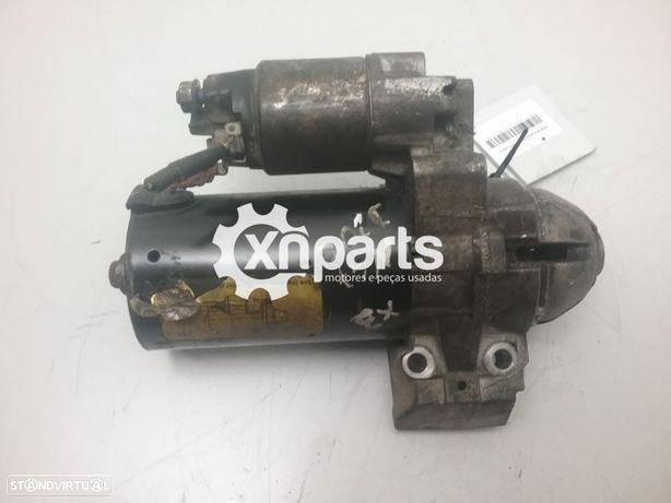 Motor de arranque BMW X3 (F25) xDrive 20 d | 09.10 -  Usado REF. MOTOR N47D20C