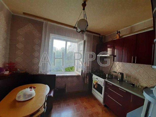 Продам 3- квартиру , Соломенский район, ул. Вадима Гетьмана 46а
