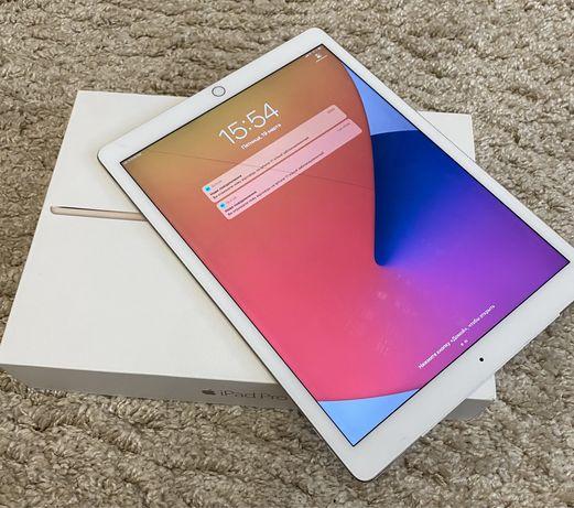 """Apple iPad Pro 12.9"""" (1 gen) Wi-Fi + 4G LTE 128GB"""