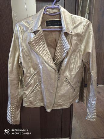 Куртка размер 44