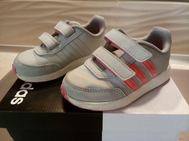 Adidas VS Switch 2 rozmiar 25