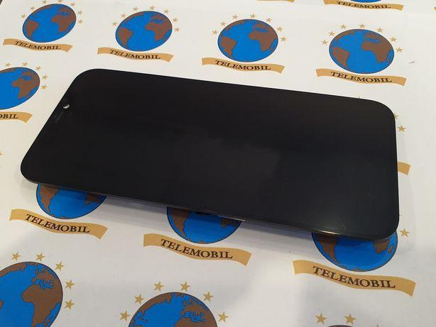 Oryginalny wyświetlacz do iPhone 12, 12 PRO