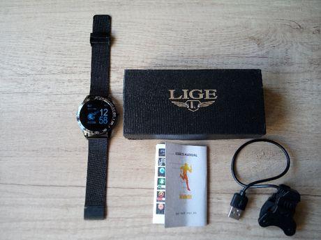 Sprzedam zegarek smartwatch