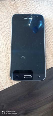 Samsung Galaxy J3-6