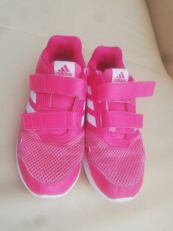 Buty adidas R. 32