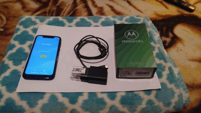 Telefon Motorola MOTO G7 PLAY