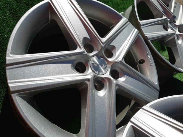 Felgi aluminiowe ! 16 Cali !5X112! VW ! AUDI ! SKODA ! SEAT ! MERCEDES