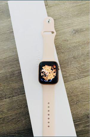 Apple Watch Series 6 44 mm celular