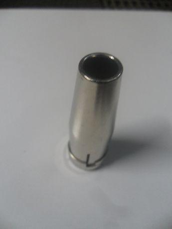 Dysza łuska gazowa do uchwytów spawalniczych MIG/MAG: MB TW 24