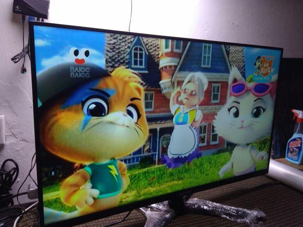 Телевізори LG- Samsung --LCD-- LED--PLAZMA-без предоплат-наложним