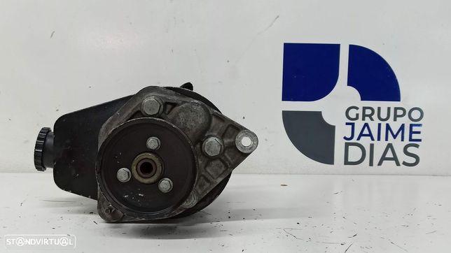Bomba Direção 4 Pistas Delphi c/Depósito Água Renault Clio I (1990-1998)