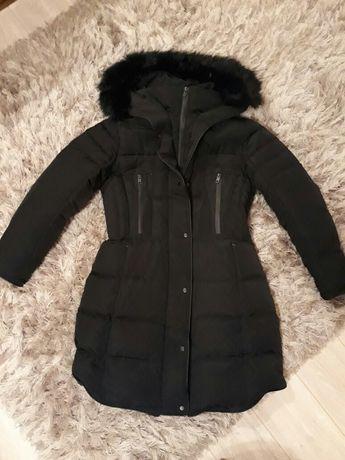 Kurtka zimowa Zara L/XL