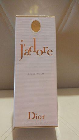 Туалетная вода Jadore Dior