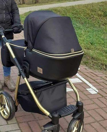 Wózek Adamex Reggio