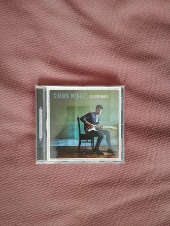 Płyta Shawn Mendes