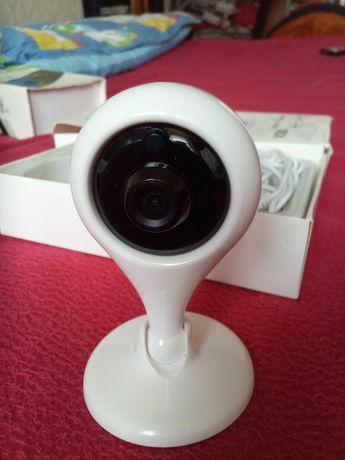 WiFi Smart Camera V380