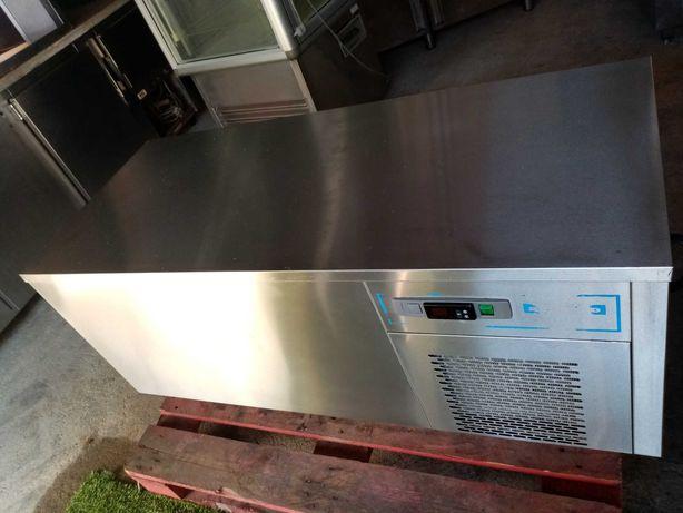 Refrigerador de água ACM169 - Usado