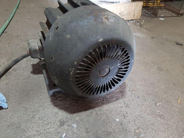 Silnik 1kw