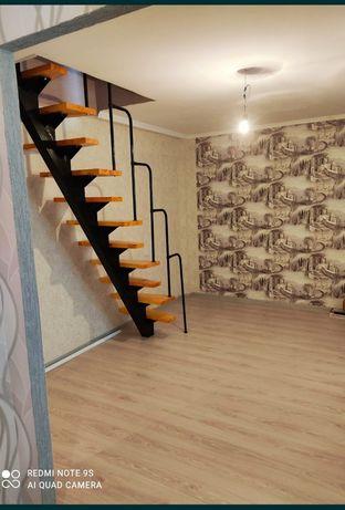 Продам часть дома на Лысой горе 34800у.е