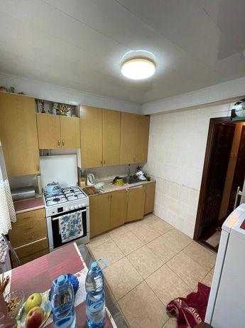 2 кімнатна квартира в будинку нового планування на Виставці OS