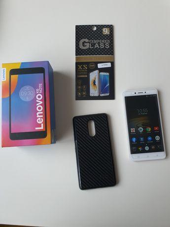 Lenovo K6 Note stan idealny !!