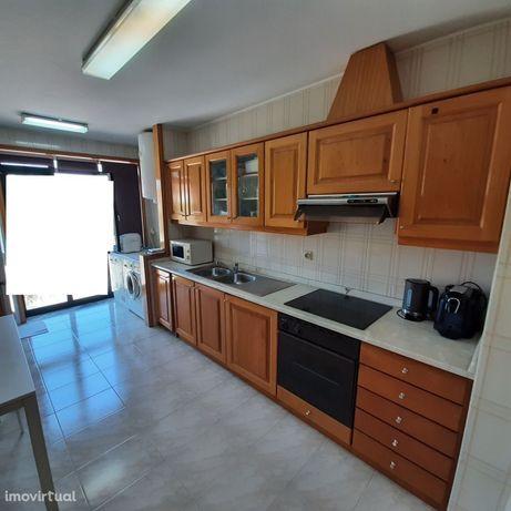 Apartamento T2 - Vila do Conde